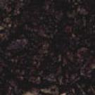 blackBasalt