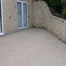 driveway resurfacing by Drive-Cote Ltd