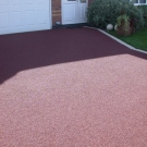 resin driveways by Drive-Cote Ltd