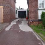 tarmac driveway in Carlton Nottingham
