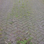 Block paving Nottingham