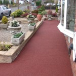 leading resin bonded driveway company customer reviews