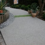 resin bound resin bonded best choice