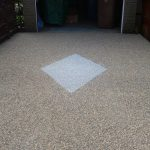 tarmac resin resurfacing East Midlands