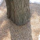 treepit porous system