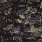 darkGreenBasalt