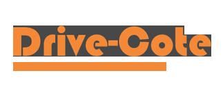 Drive Cote