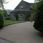 exclusive Matlock property
