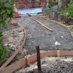 Nottinghamshire Resin driveway recomendation