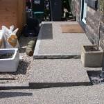 resin bonded stone expert Drive-Cote Ltd