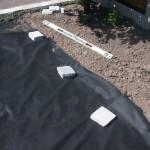 anti slip resin drive resurfacing questions