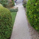 Drive-Cote Ltd resin bonded stone