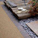 berry hill lane resin bonded stone