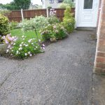 North East Derbyshire resin aggregate resurfacing