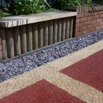 resin bonded stone upcycling service