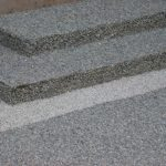 resin bonded driveway preparation specification by Drive-Cote Ltd