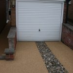 stone resin driveway consideration