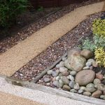 stone resin driveway considerations
