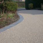 Porous permeable suds compliant resin